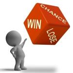 パチンコで収益化「期待値正攻法」に挑戦!その3